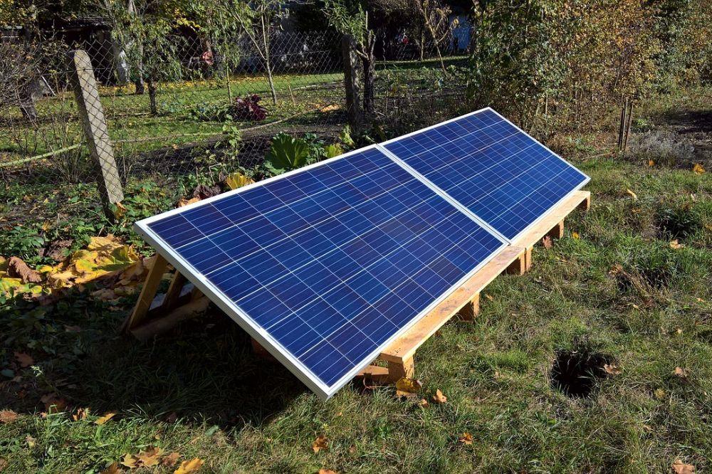 5 nuttige tips om je tuin klimaatneutraal aan te leggen en te onderhoude