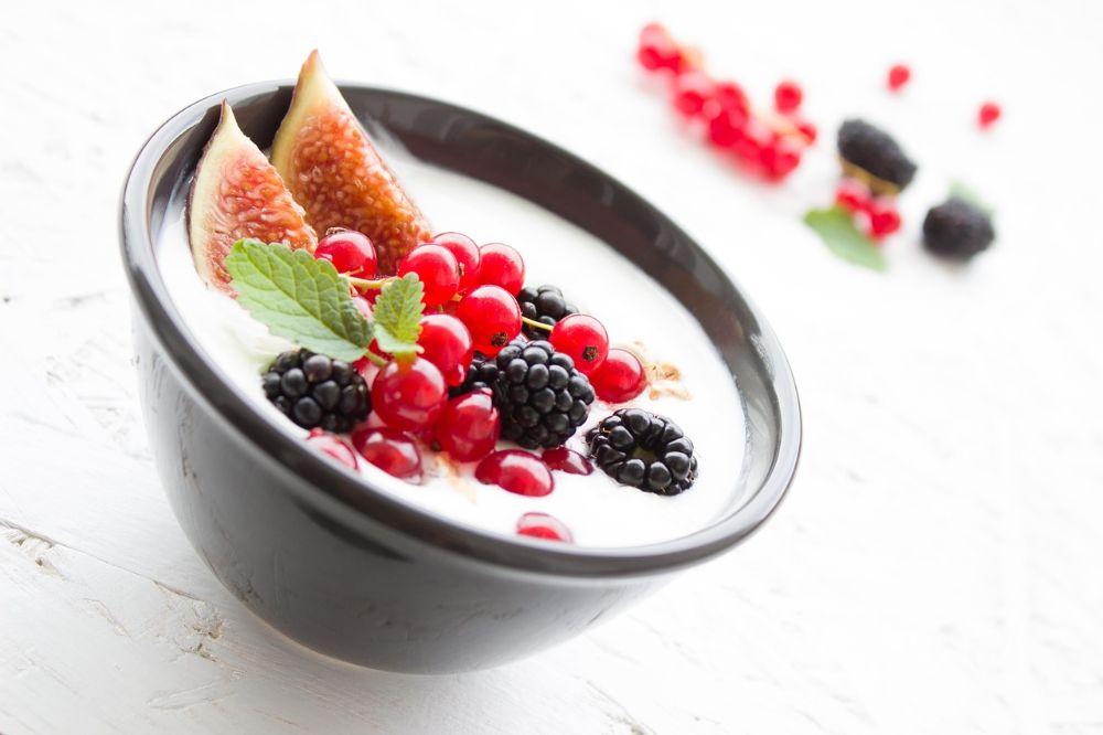 7 tips voor een denderende darmflor