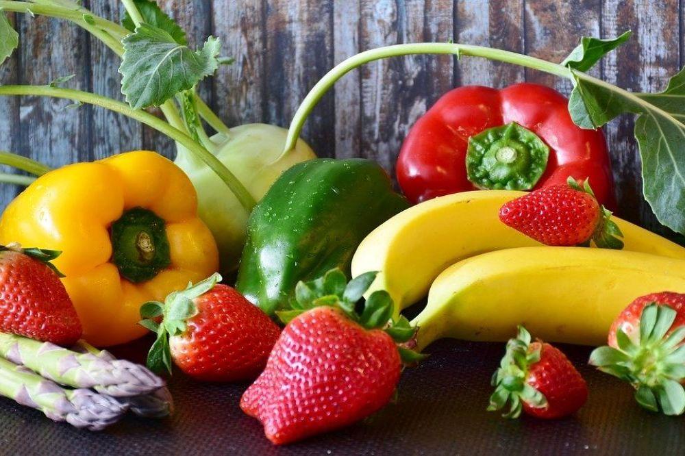 7 tips voor een denderende darmflora