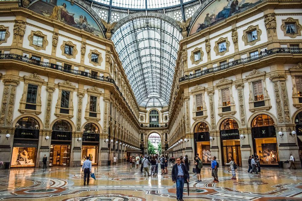 Citytrip dit zijn de leukste winkelsteden van Europ