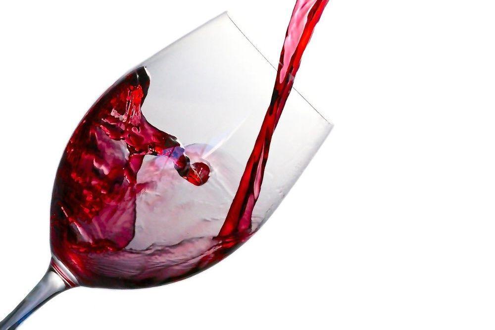 De meest gesmaakte alcoholvrije wijnen bij sommeliers en vinologen