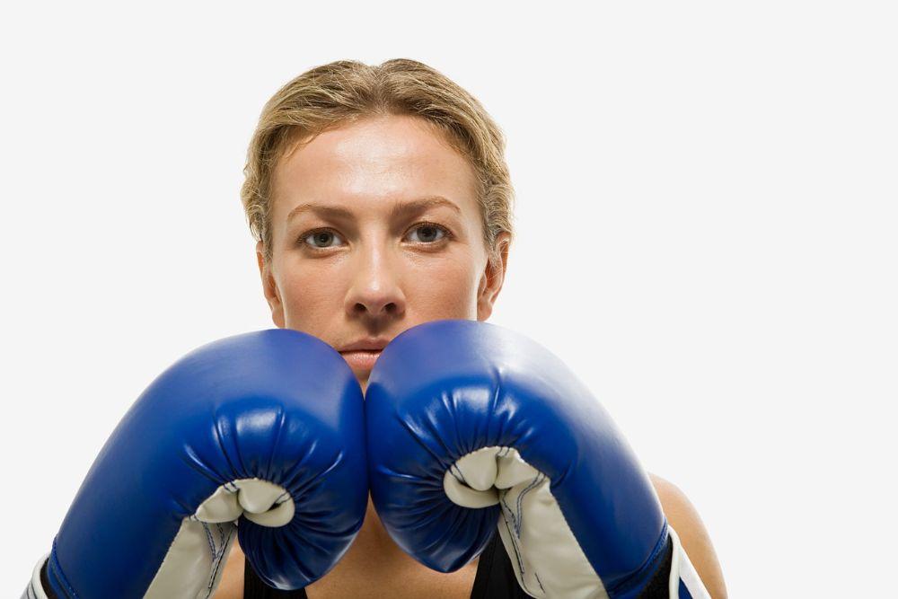 Emotioneel detoxen 8 gouden tip