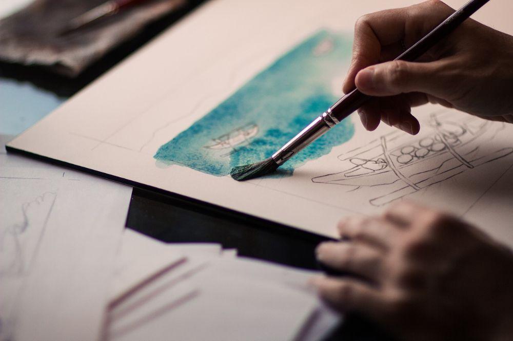 Hobby's voor mensen die geen tijd hebben voor een hobby
