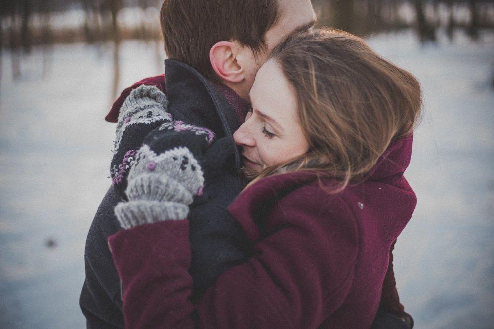 Met deze tips geef je je liefdesrelatie weer een boos