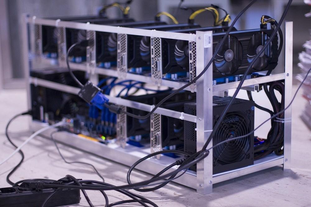 Kan cryptocurrency onze ecologische voetafdruk verkleine