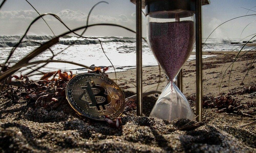 Kan cryptocurrency onze ecologische voetafdruk verkleinen?