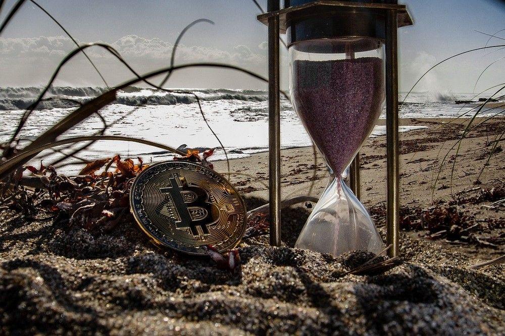 Kan cryptocurrency onze ecologische voetafdruk verkleinen