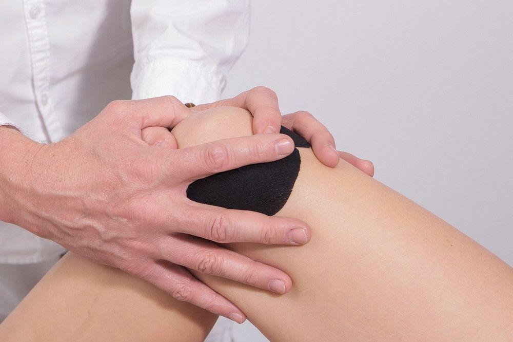 Artrose als bewegen zonder pijn niet meer lukt