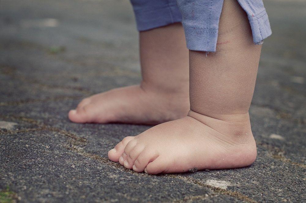 De 3 beste voetmassage-apparate