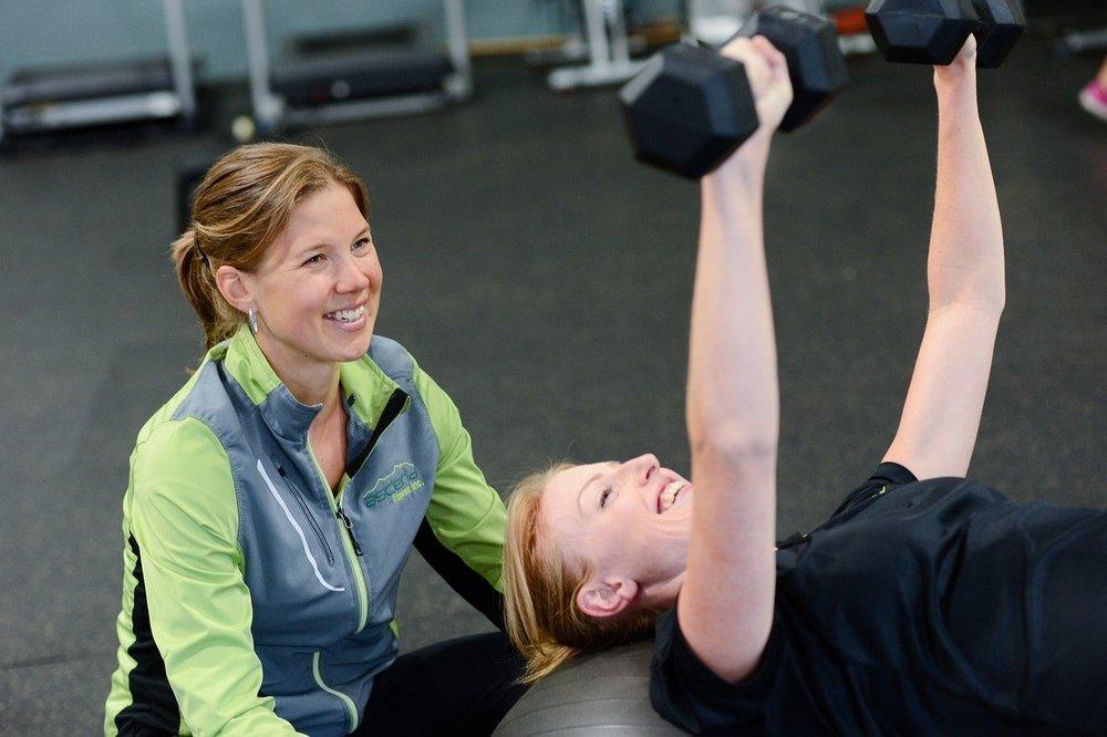 Hoe sportsupplementen jouw workout kunnen versterken